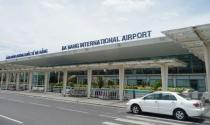 Đà Nẵng: Nhà ga quốc tế hơn 3.500 tỷ bắt đầu khai thác