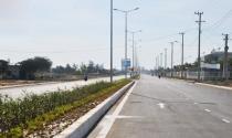 Đà Nẵng: Quy hoạch tuyến đường vành đai phía Tây thành phố trị giá 1.500 tỷ đồng