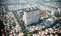 Danh sách 24 dự án bị đề nghị đình chỉ xây dựng và thanh tra tại Hà Nội