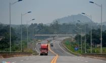 Đề xuất vay 300 triệu USD của Trung Quốc làm cao tốc
