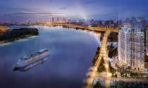 Giải mã hấp lực mạnh mẽ của dự án cao cấp ven sông Diamond Island