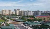 Hà Nội lập Hội đồng quản lý Quỹ đầu tư phát triển