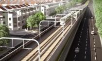 Hà Nội muốn vay hơn 62.000 tỷ đồng làm 2 tuyến đường sắt đô thị
