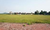 Hà Tĩnh: Lập dự án di dời dân khẩn cấp rồi rao bán đất nền