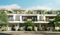 Ra mắt dự án Thăng Long Home – Hưng Phú