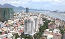 """Việt Nam đang có hơn 7.000 """"ngôi nhà thứ hai"""""""