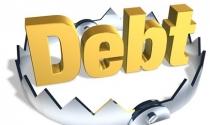 Chính phủ trình chính sách mới cho xử lý nợ xấu