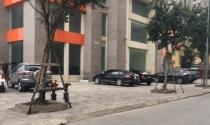 Chung cư BMM chây ì: Quận Hà Đông báo cáo Sở Xây dựng, đề xuất cưỡng chế phí bảo trì