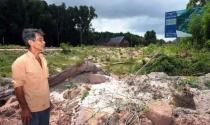 Công dân kiến nghị làm rõ sai phạm về đất đai tại Phú Quốc