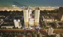 Đón Festival biển Nha Trang, GoldCoast gây sốc thị trường với ưu đãi chưa từng có