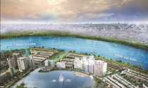 Khu đô thị Vạn Phúc ưu đãi lớn cho khách hàng tham quan giai đoạn 2