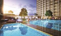 Gold Coast: Tổ hợp nghỉ dưỡng được cấp sổ đỏ vĩnh viễn và nhập khẩu tại Nha Trang