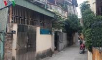 """Hà Nội: Hàng trăm hộ dân """"kêu cứu"""" vì tiền sử dụng đất?"""