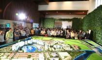 Khu đô thị ven sông sẽ còn phát triển mạnh