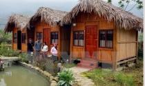 Lào Cai phản hồi thông tin lấy đất công viên xây biệt thự cho lãnh đạo