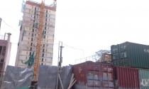 """Lùm xùm ở dự án Tân Bình Apartment: """"Cắt ngọn"""" tầng 17, 18"""