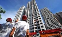 Trung Quốc xây 2 triệu căn hộ, nhà ở mới trong năm 2017
