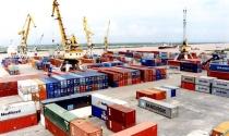 Việt Nam nhập siêu hơn 2,7 tỷ USD trong 5 tháng