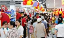 Vincom khai trương 3 trung tâm thương mại mới
