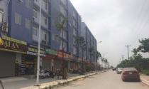 Đất nền nhiều nơi ở Hà Nội bị thổi giá gấp đôi sau một năm