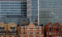 Người Anh vẫn bi quan, thận trọng về giá thị trường nhà ở