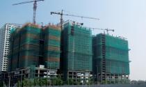 Bất động sản 24h: Hà Nội tràn lan công trình sai phạm do buông lỏng quản lý?