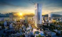 Dự án Virgo Hotel & Apartment