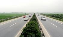 Cao tốc Bắc - Nam: Khó nhất là khâu thu hút vốn