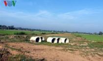 Cao tốc Trung Lương-Mỹ Thuận khó hoàn thành vào năm 2019