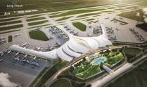 Chiều nay, Quốc hội thảo luận về dự án sân bay Long Thành