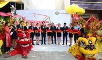 Công ty Cổ phần Bất động sản UniHomes khai trương chi nhánh khu Đông