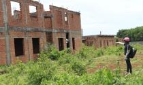 Đắk Lắk: Bất cập trong việc sử dụng đất tại cụm công nghiệp