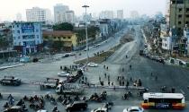 Hà Nội: Gần 7.800 tỷ đồng xây dựng đoạn đường 2,2km