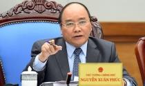 Mở rộng sân bay Tân Sơn Nhất vì lợi ích cao nhất