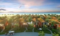 """Những cái """"nhất"""" của dự án """"khủng"""" sắp ra mắt trên bờ biển Đà Nẵng"""