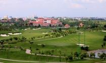Sân golf Tân Sơn Nhất làm nóng Quốc hội có gì đặc biệt?