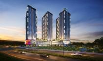 """The ZEN Residence nhận giải thưởng danh giá """"Khu căn hộ tốt nhất Hà Nội"""""""