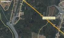 TP.HCM: Nâng cấp, mở rộng tuyến đường Nguyễn Bình theo hình thức PPP