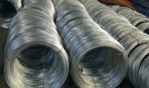 Úc điều tra chống bán phá giá thép dây dạng cuộn từ Việt Nam