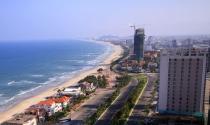 Đà Nẵng: Rà soát đăng ký thế chấp quyền sử dụng đất