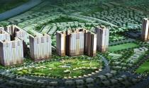 Dự án trong tuần: Ra mắt căn hộ Topaz Elite, công bố dự án Emerald Precinct và mở bán Booyoung Vina