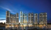 Keppel Land mở bán căn hộ Duplex tại The View – Riviera Point