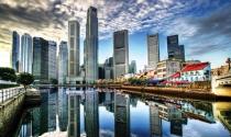 Mặc ảnh hưởng Brexit, nhà đầu tư Singapore quan tâm bất động sản Anh