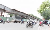 """Những dự án ngàn tỷ """"gỡ"""" kẹt xe quanh sân bay Tân Sơn Nhất"""