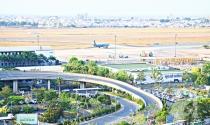 Nóng trong tuần: Nóng quy hoạch sân bay Tân Sơn Nhất
