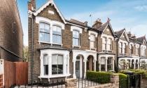 Số lượng nhà mới ở London sẽ giảm sau năm 2017