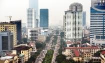 Bất động sản 24h: Quản lý chung cư yếu kém làm phá vỡ quy hoạch đô thị