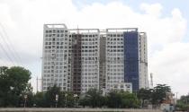 Điều gì làm nên sức hút của dự án căn hộ Riva Park?