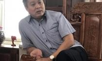 Giám đốc Sở Tài nguyên Yên Bái: 'Tôi vay ngân hàng 20 tỷ làm nhà'