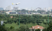 Mở rộng sân bay Tân Sơn Nhất: TP.HCM 'đặt hàng' chuyên gia lập đề án